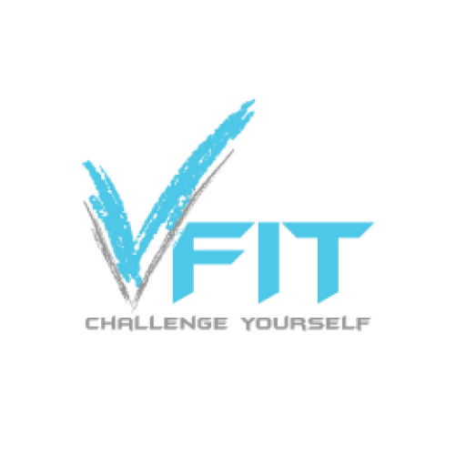 Variant Fit NYC Personal Trainer
